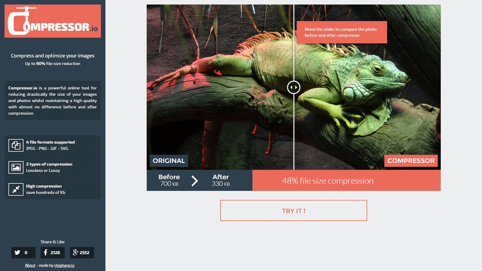 Включение Root в ES File Explorer